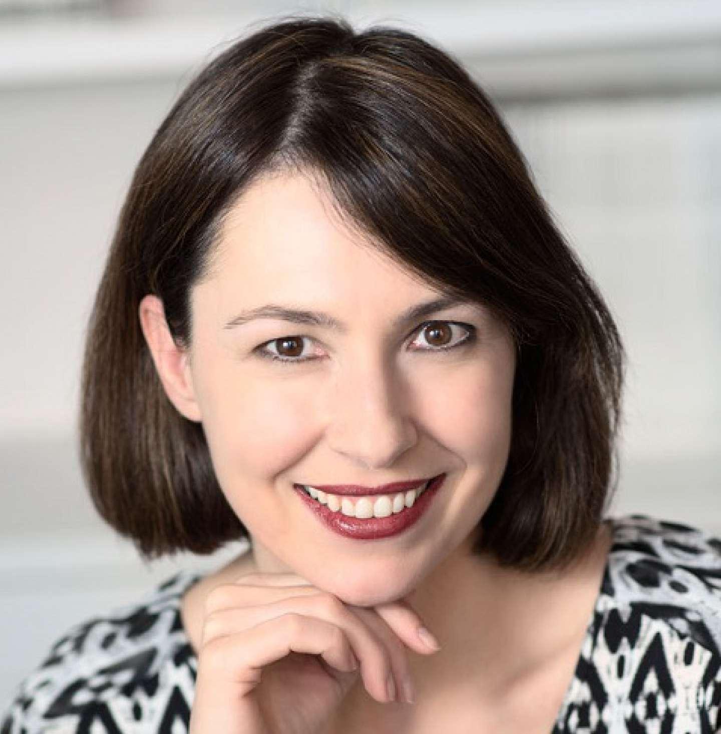 Christine Heim