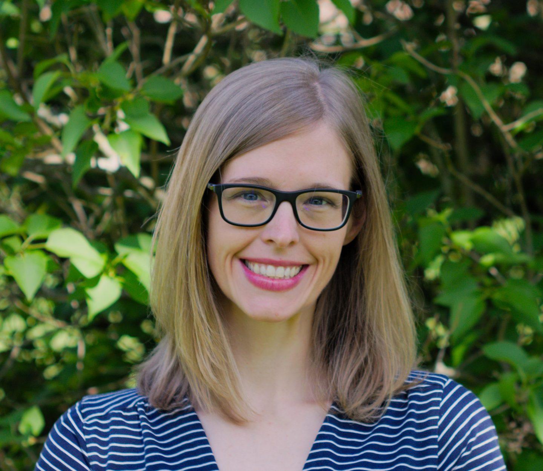 Profile photo for Sarah A. Font, Ph.D.