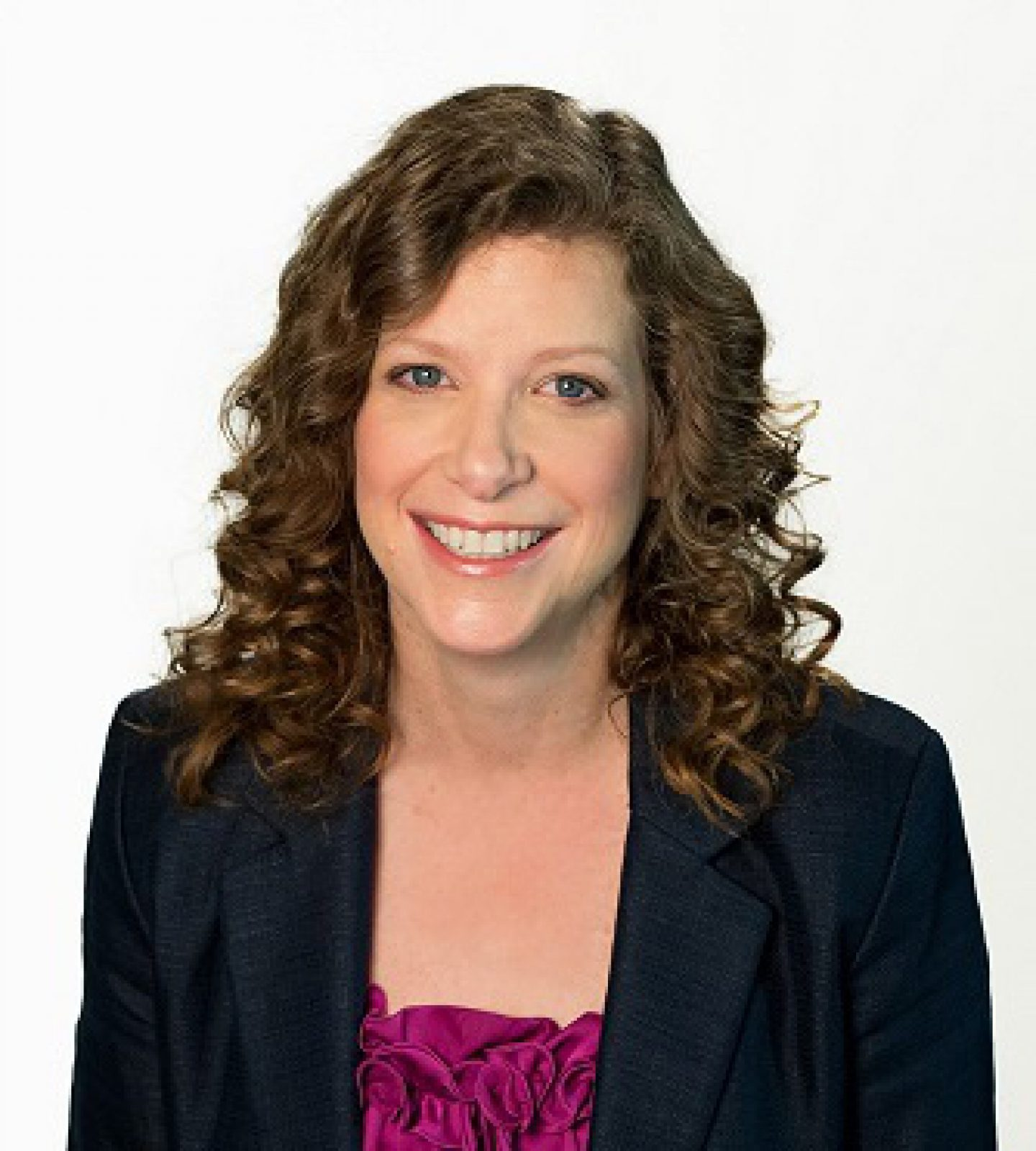 Profile photo for Jennie G. Noll, Ph.D.
